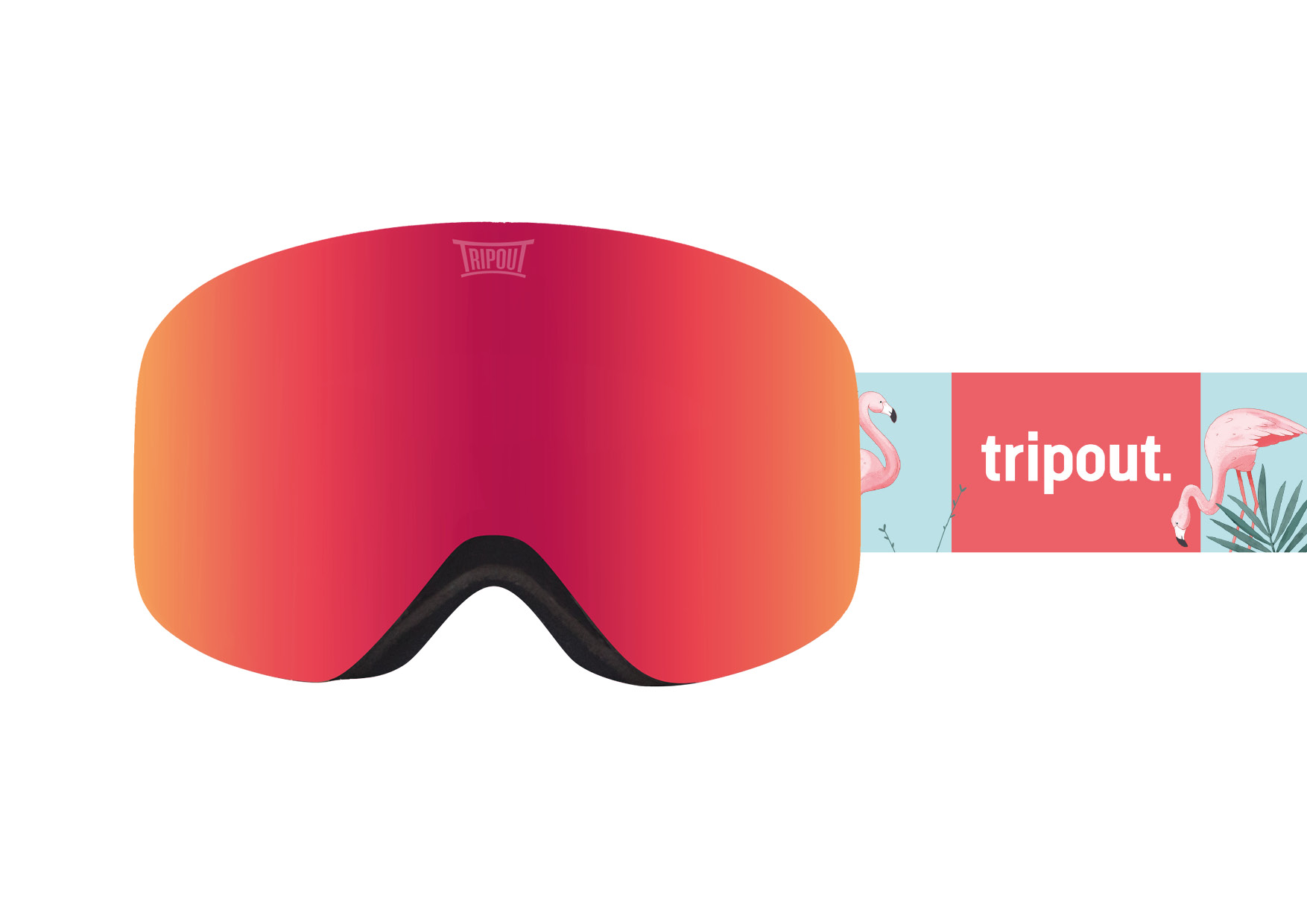 gogle-snowabordowe-narciarskie-racer-tripout-optics