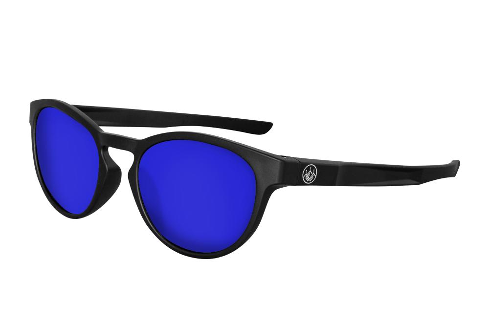 okulary-przeciwsoneczne-nalu-blue-bird-tripout-optics