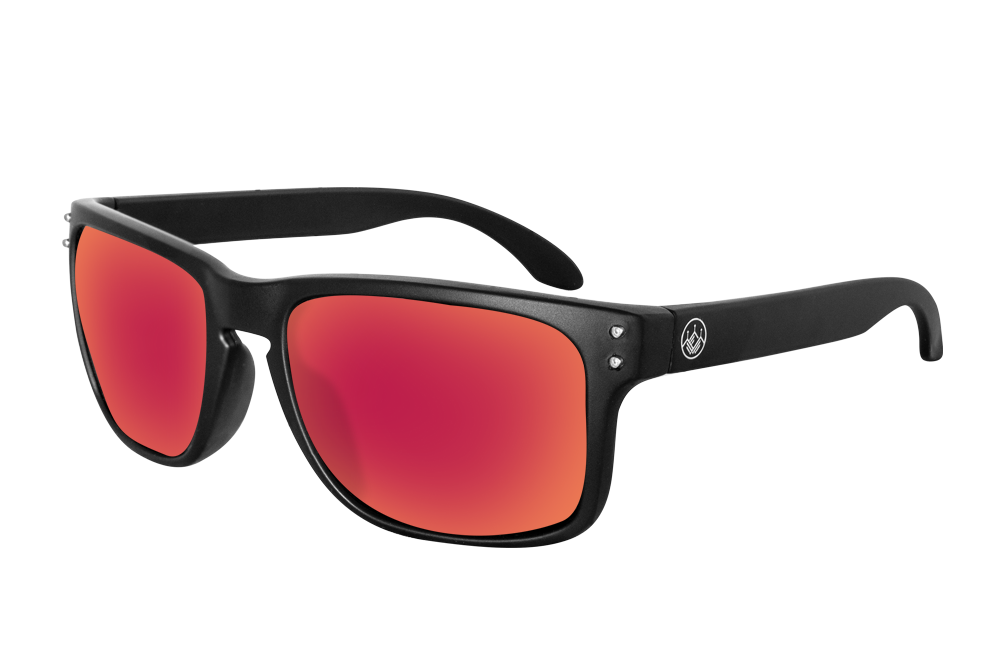 okulary-przeciwsoneczne-shaka-orange-fire-tripout-optics