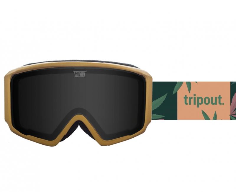 gogle-snowboardowe-narciarskie-blaze-tripout-optics
