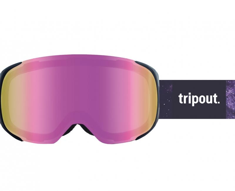 gogle-snowboardowe-narciarskie-steez-tripout-optics